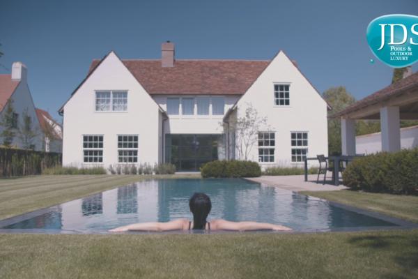 JDS Pools – Promo video